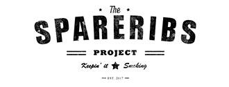 site-logo-whtie